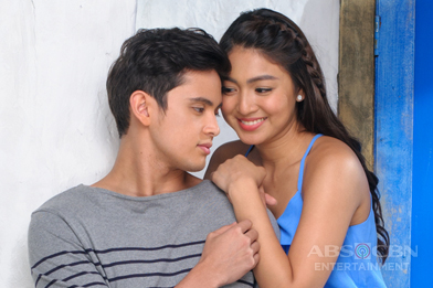 JaDine's journey: How #TeamReal came to be