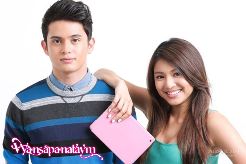 JaDine s journey How TeamReal came to be Part 2 1