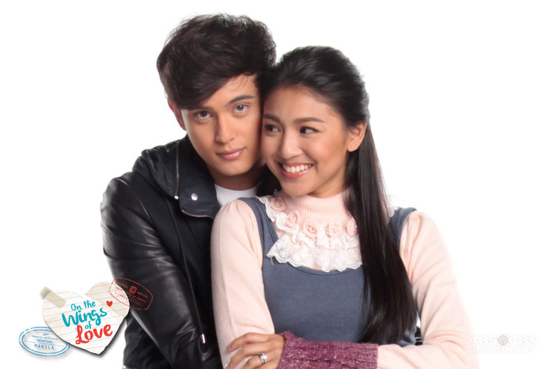 JaDine s journey How TeamReal came to be Part 2 2
