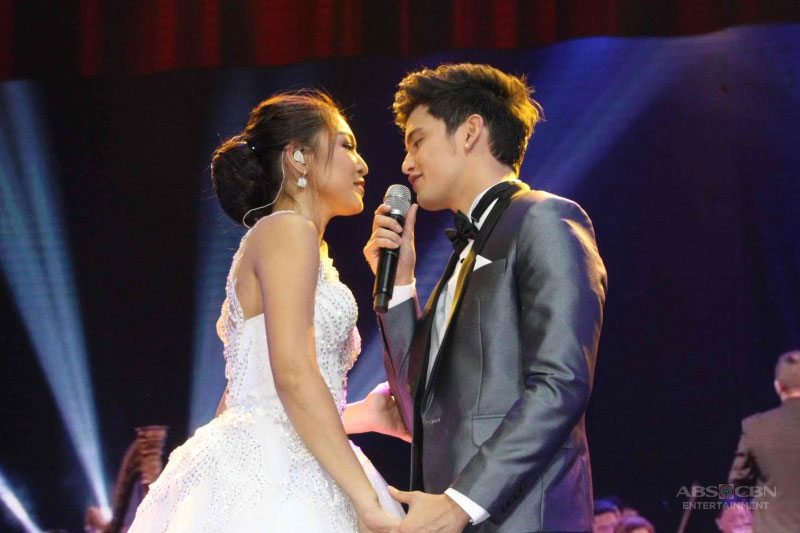 JaDine s journey How TeamReal came to be Part 2 3