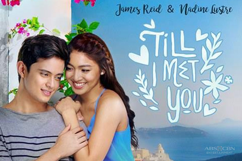 JaDine s journey How TeamReal came to be Part 2 4