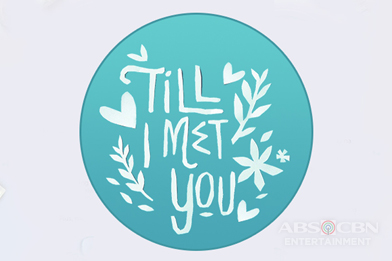 "Press statement on ""Till I Met You"""